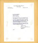 George Lotzenhiser scrapbook, 1941-1942, page 2