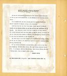 George Lotzenhiser scrapbook, 1941-1942, page 8
