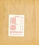 George Lotzenhiser scrapbook, 1941-1942, page 32 by George W. Lotzenhiser
