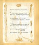 George Lotzenhiser scrapbook, 1941-1942, page 33 by George W. Lotzenhiser