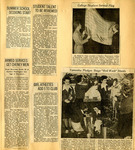 George Lotzenhiser scrapbook, 1941-1942, page 67 by George W. Lotzenhiser