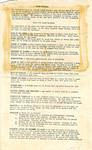 George Lotzenhiser scrapbook, 1941-1942, page 76 by George W. Lotzenhiser