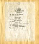 George Lotzenhiser scrapbook, 1941-1942, page 112 by George W. Lotzenhiser