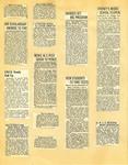 George Lotzenhiser scrapbook, 1945-1947; 1961-1965 page 25