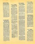 George Lotzenhiser scrapbook, 1945-1947; 1961-1965 page 26