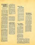 George Lotzenhiser scrapbook, 1945-1947; 1961-1965 page 27