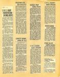 George Lotzenhiser scrapbook, 1945-1947; 1961-1965 page 28