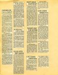 George Lotzenhiser scrapbook, 1945-1947; 1961-1965 page 29