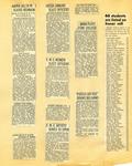 George Lotzenhiser scrapbook, 1945-1947; 1961-1965 page 32 by G. W. (George W.) Lotzenhiser
