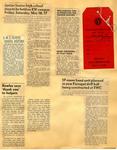 George Lotzenhiser scrapbook, 1945-1947; 1961-1965 page 48 by G. W. (George W.) Lotzenhiser