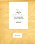 George Lotzenhiser scrapbook, 1945-1947; 1961-1965 page 55