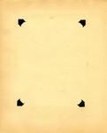 George Lotzenhiser scrapbook, 1945-1947; 1961-1965 page 61