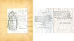 George Lotzenhiser scrapbook, 1945-1947; 1961-1965 page 66