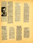 George Lotzenhiser scrapbook, 1945-1947; 1961-1965 page 81