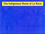 Chicano history game part 1. The Indigenous Roots of La Raza by Carlos Maldonado