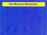 Chicano history game part 3. The Mexican Revolution by Carlos Maldonado