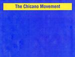 Chicano history game part 4. The Chicano Movement by Carlos Maldonado