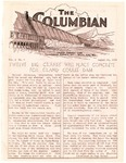 Columbian, Vol. 4, No. 6