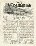 Columbian, Vol. 4, No. 14