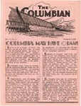 Columbian, Vol. 5, No. 3