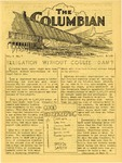Columbian, Vol. 5, No. 7