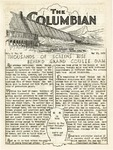 Columbian, Vol. 5, No. 10 by Consolidated Builders