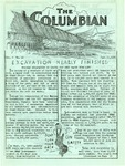 Columbian, Vol. 5, No. 12 by Consolidated Builders