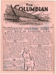 Columbian, Vol. 5, No. 23