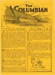 Columbian, Vol. 6, No. 2 by Consolidated Builders