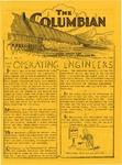 Columbian, Vol. 6, No. 2