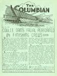 Columbian, Vol. 6, No. 11