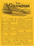 Columbian, Vol. 6, No. 14