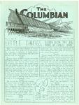 Columbian, Vol. 6, No. 15
