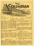 Columbian, Vol. 6, No. 16