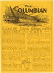Columbian, Vol. 6, No. 17