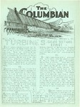 Columbian, Vol. 6, No. 18