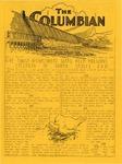 Columbian, Vol. 6, No. 20
