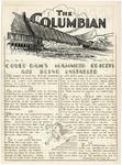 Columbian, Vol. 6, No. 21