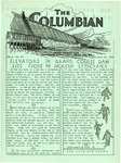 Columbian, Vol. 6, No. 24