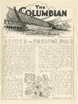 Columbian, Vol. 6, No. 26