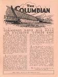 Columbian, Vol. 7, No. 2