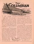 Columbian, Vol. 7, No. 5