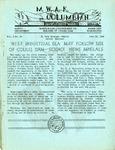 M.W.A.K. Columbian, Vol. 2, No. 26 by Mason-Walsh-Atkinson-Kier Co.