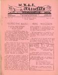 M.W.A.K. Columbian, Vol. 2, No. 36 by Mason-Walsh-Atkinson-Kier Co.