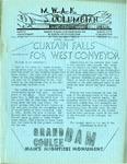M.W.A.K. Columbian, Vol. 2, No. 44 by Mason-Walsh-Atkinson-Kier Co.