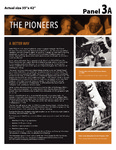 The Pioneers by National Smokejumper Association