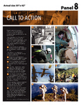 Call to Action by National Smokejumper Association