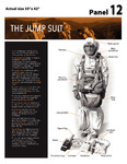 The Jump Suit by National Smokejumper Association