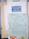 Rules for 1964 All Women's Transcontinental Air Race by All Women's Transcontinental Air Race, Inc.