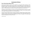 Smokejumper Obituary: Sena, Charles Weldon (Missoula 1950)